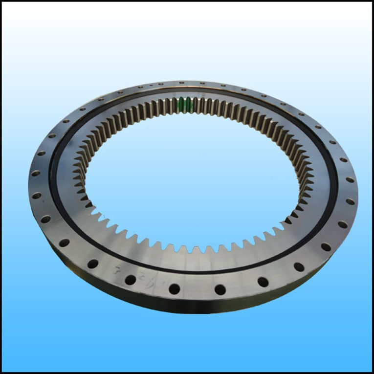 Hydraulic Excavator Swing/Slewing Bearing PC120-3 203-25-41300