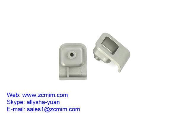 auto small metal parts OEM/ODM 8000M2MIM factory