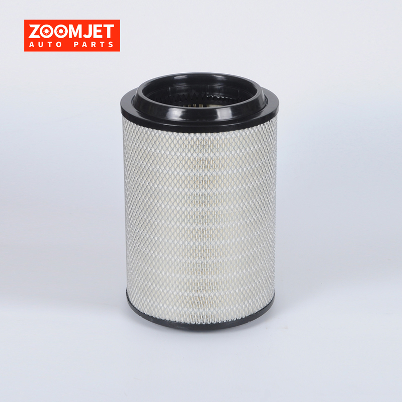 Volve Air filter AF26163M P606720 E767L