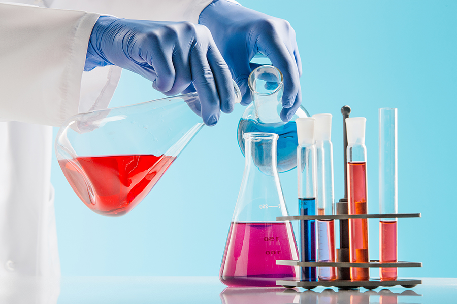 Marbofloxacin CAS:115550-35-1