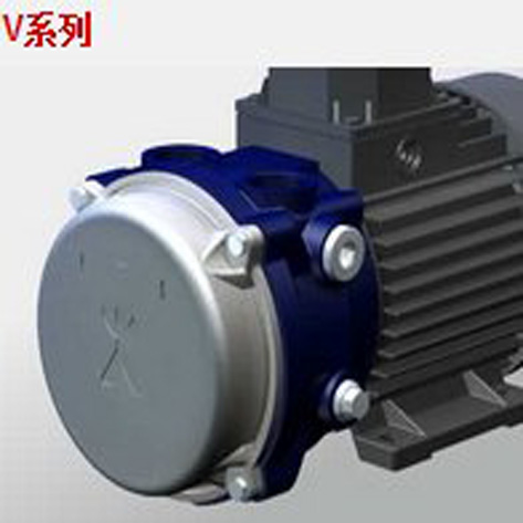liquid ring vacuum pump manufacturer