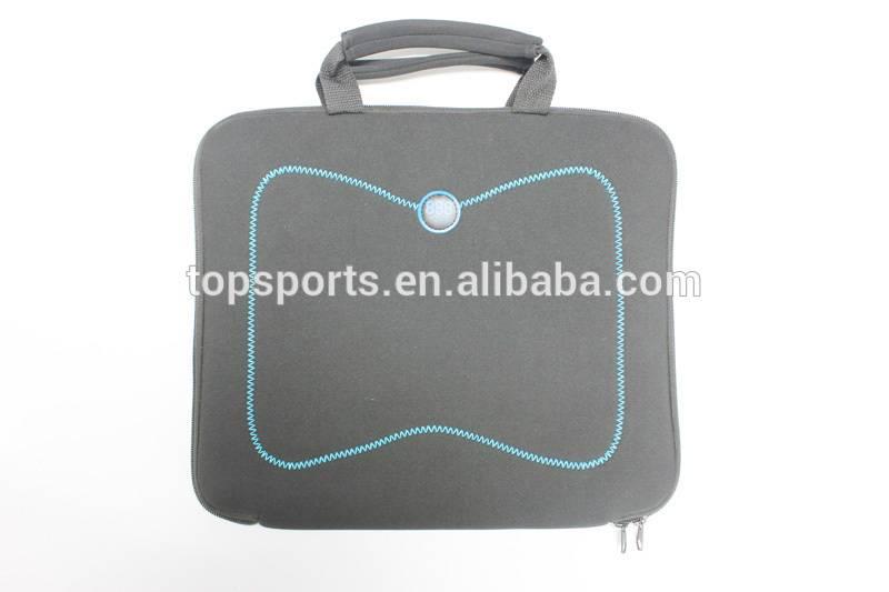 Newly design neoprene computer bag