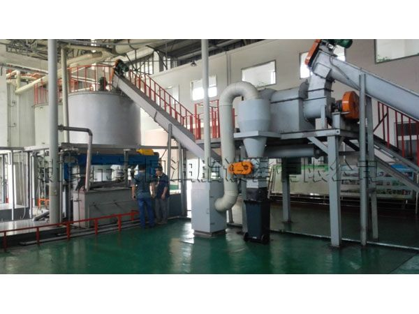 Vegetable oil,animal fat, meat and bone meal production line,animal wastes,kitchen waste treatment