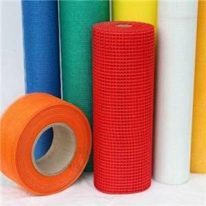 fiberglass mesh rolls for mosaic manufacturer
