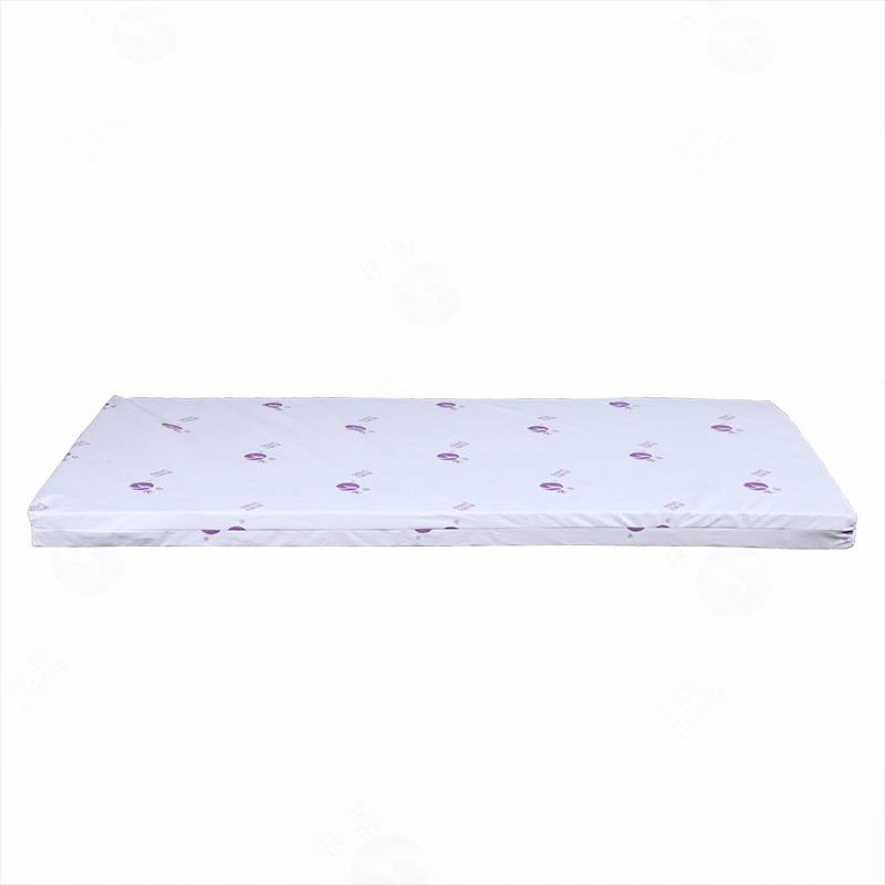 Wholesale Factory Direct Baby Mattress