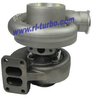 3597913 turbo HX35-4955163, 4035809,4036194