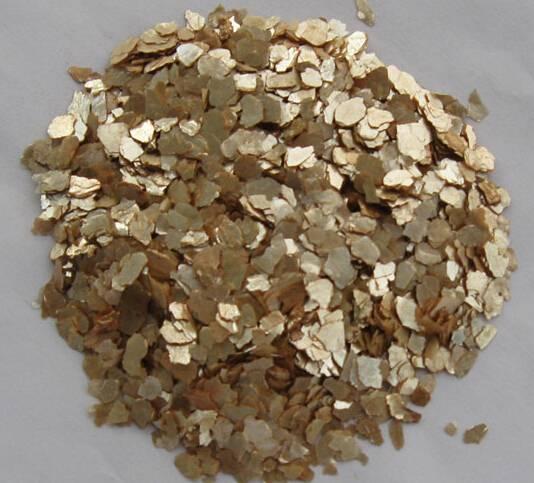 mica stone, cosmetic mica powder, phlogopite mica