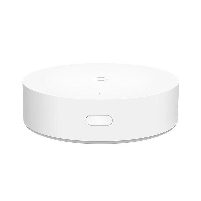 Smart multi-mode gateway Bluetooth WiFi multi-function gateway device smart home appliance