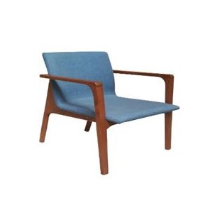 'DHC Chair