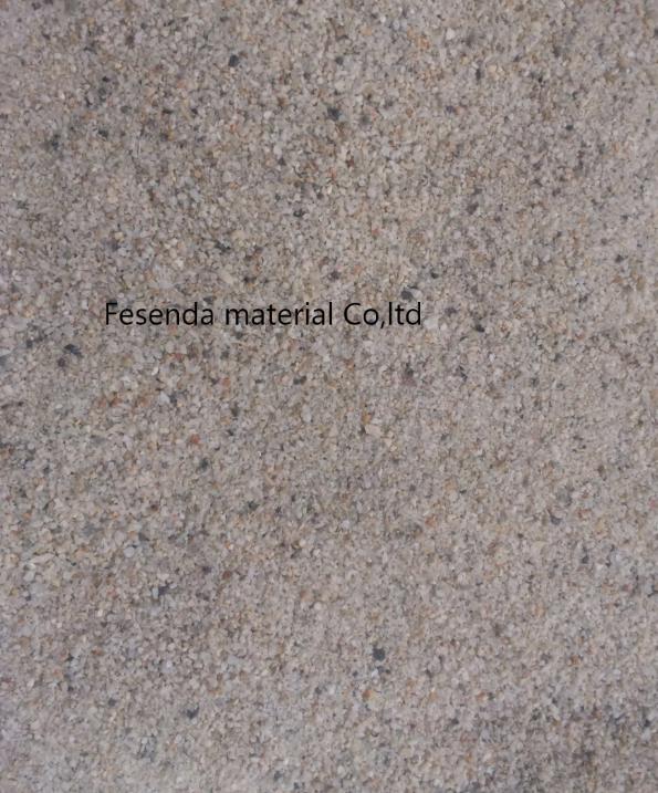 Fesenda Material Co.,ltd