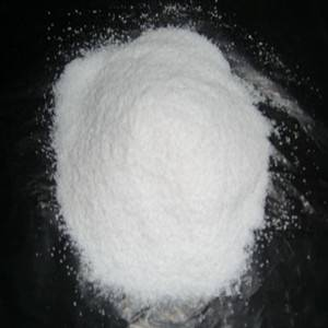 Titanium Dioxide Rutile with 99.5%purity