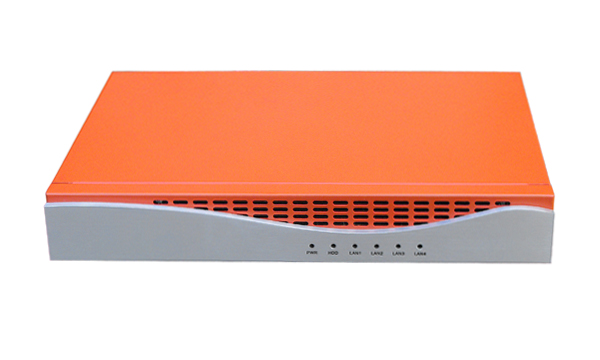 OEM Customized Firewall Server Cases
