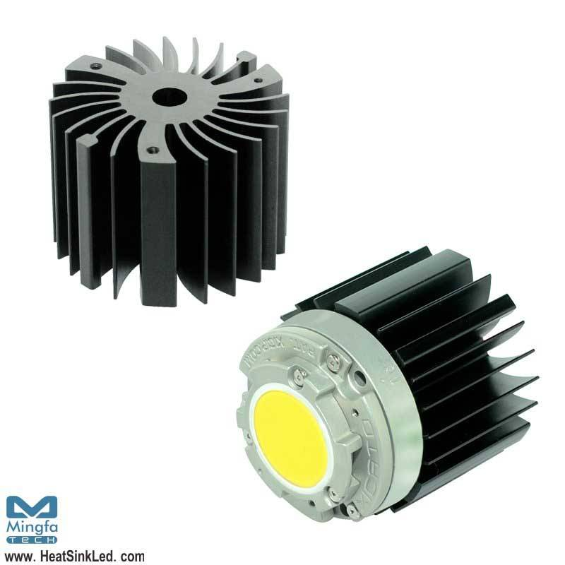 Xicato XSM LED heat sink XSA-37