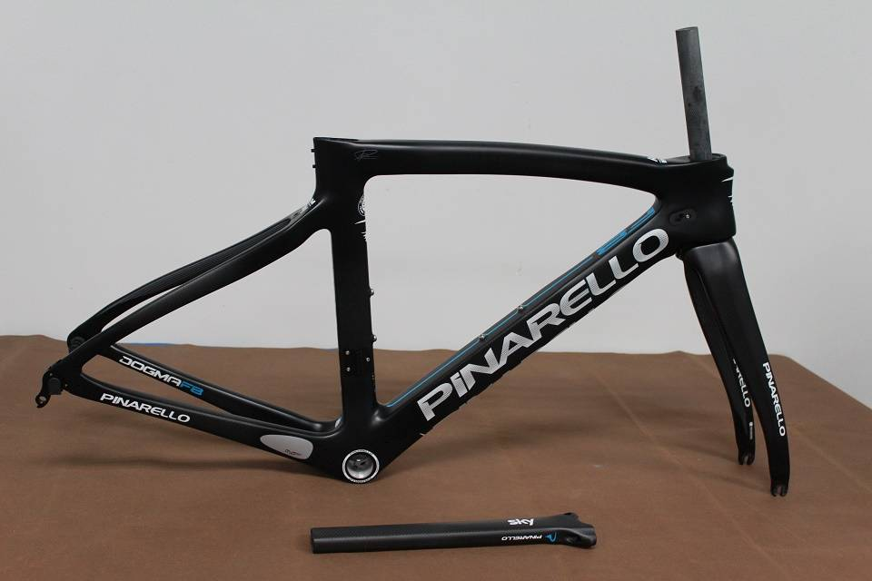 2015 newest bicycle frame pinarello 65.1 bike frame