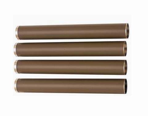 metal fuser film for HP4300