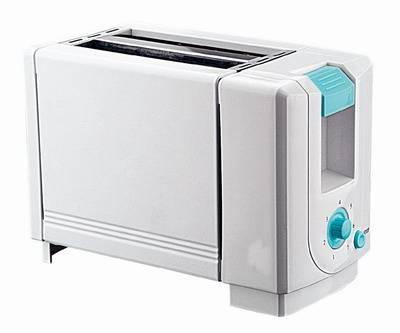 Dazhi 2 slice toaster 2002