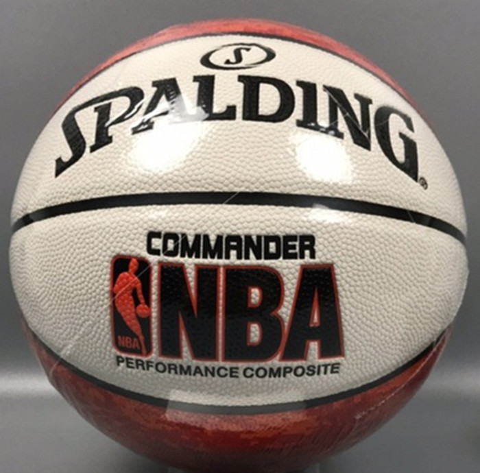 Stockinglot Spalding 74-937Y Basketball