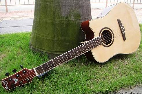 XXT guitar for hot selling
