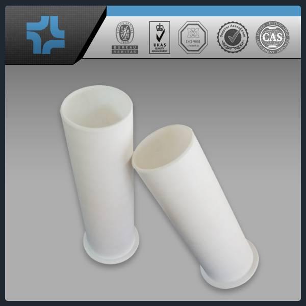 manufacturer supply virgin Teflon pipe PTFE Tubing