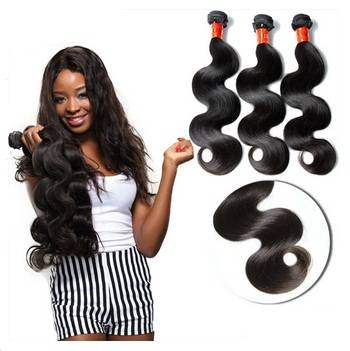 Hair Weft,Full Lace Wig,Lace Closure,Hair Bulk,Hair Extensions