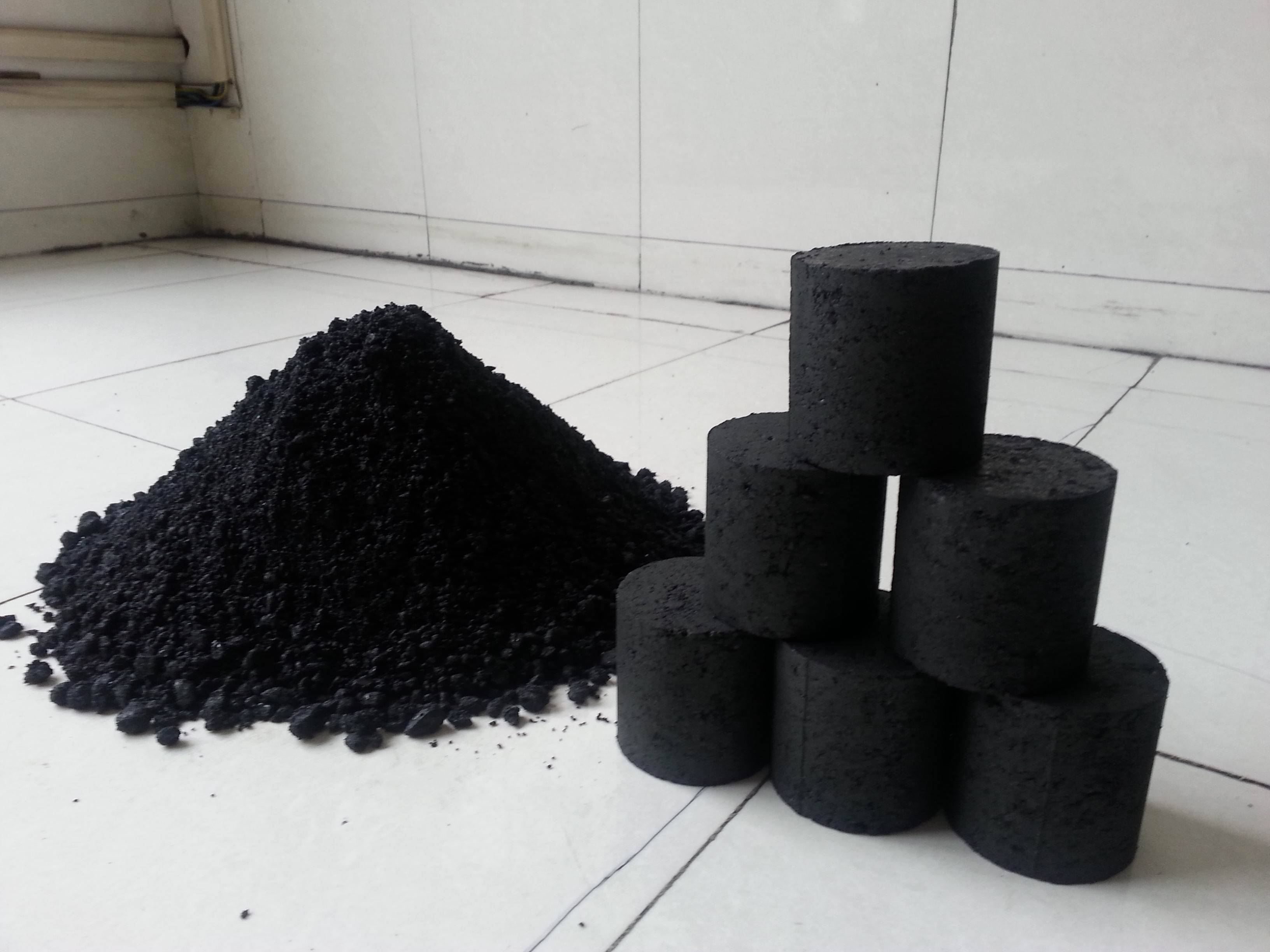 warm /cold ramming paste /carbon cathode paste/carbon paste