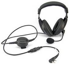 Two way radio headset >  Headset >  SC-VD-M-E1965