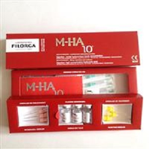 Filorga MHA 10 (3x3ml) at a very good price