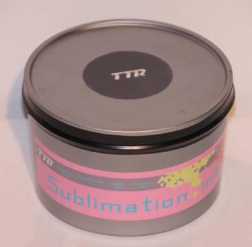 dye thermal transfer printing ink