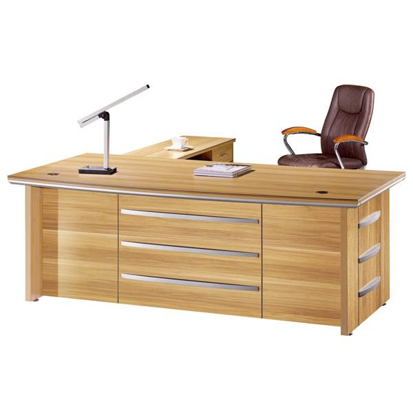 High quality office furniture manufacturer, executive desk, office desk