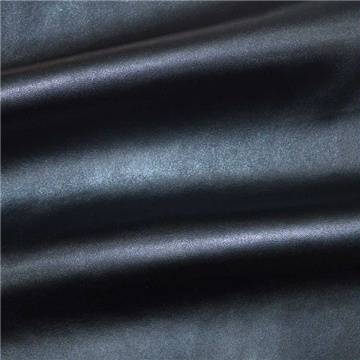Hot!!! PU leather for bag material