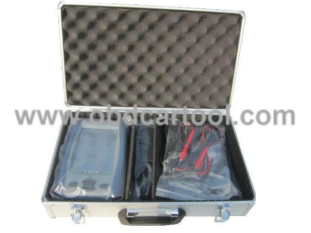 TOYOTA Intelligent Tester2 IT2/toyota/suzuki diagnostic tool