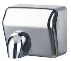 Hand Dryer TH-250A