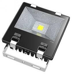 Outdoor 50W LED Flood Lights IP65