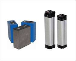LiFePo4 Battery, EV Battery, E-bike Battery