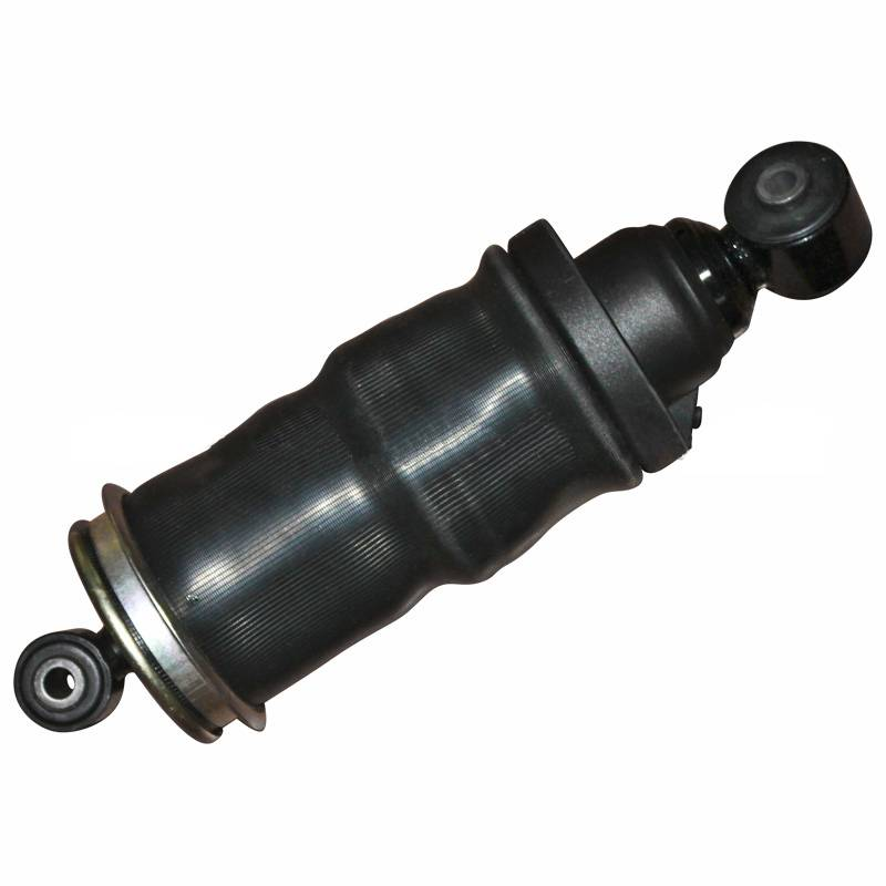 Air Spring Shock Absorber 81417226057 For Man