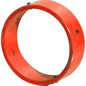Casing Centralizer Stop Collar
