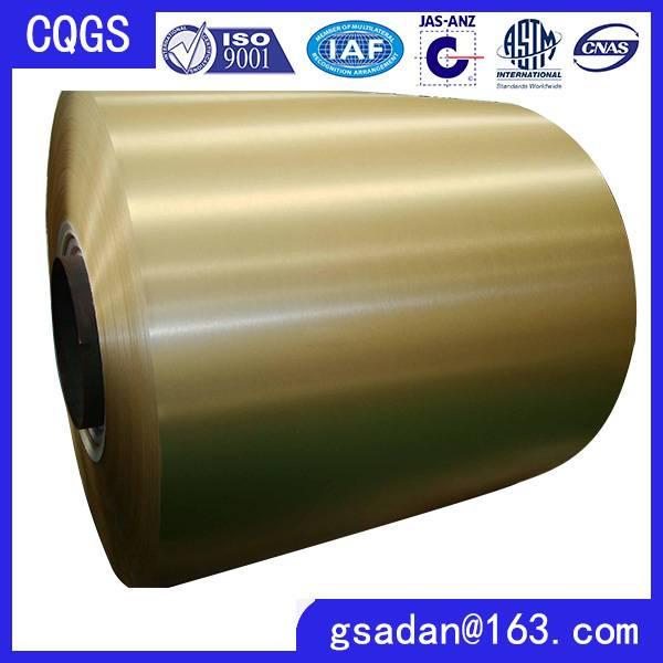anodize aluminum sheet