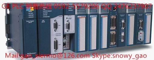 IC694APU300 High speed counter moduleIn-stock one year warranty