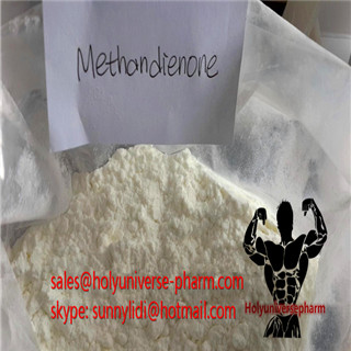High-quality oral steroid dianabol metthandienone/Dbol/ Weight Loss Steroid/CAS 72-63-9/Dbol manufac
