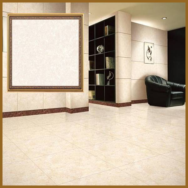 GZ Lida low marble tiles price for marble floor design pictures in discontinued floor tile