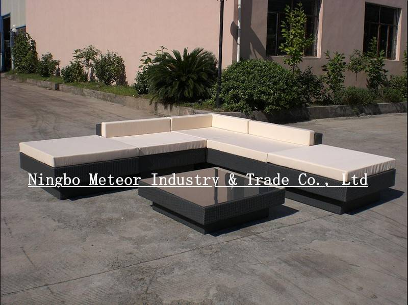 MTC-008-plastic rattan furniture-cheap rattan garden furniture