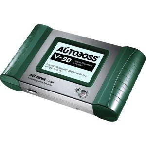 AUTOBOSS V30 ELITE SUPER SCANNER $1799