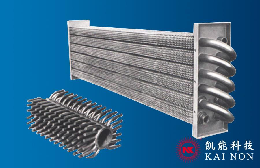 Pin Tube Steel Pipes, Boiler/ Economizer Pipes