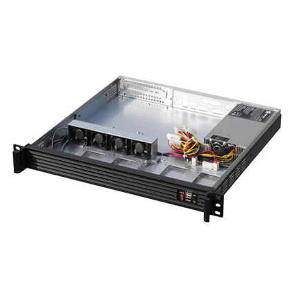 Wholesale 1U RACKMOUNT Computer CASE