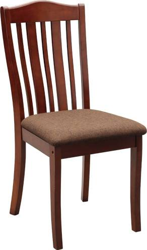 solid wood chair,dining chair