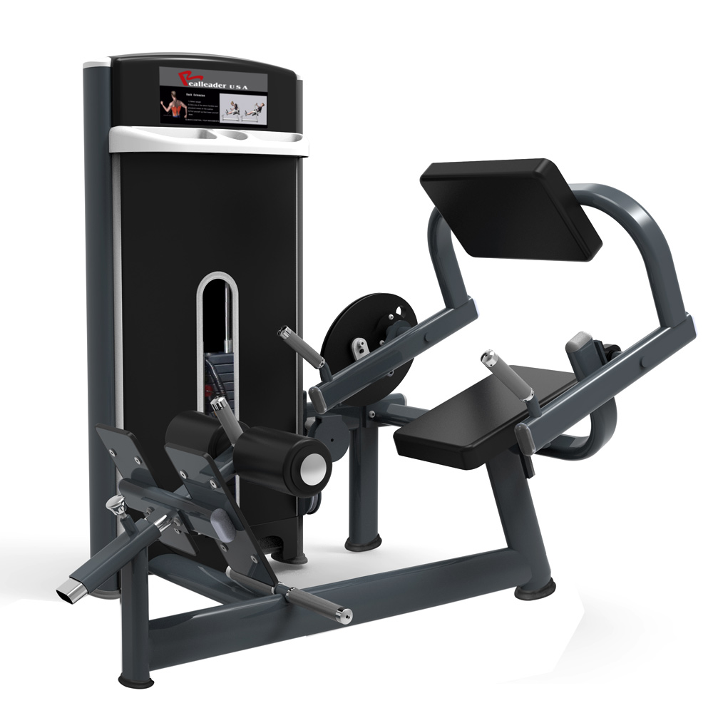Gym Equipment Fitness Equipment for Back Extension (M7-1012)