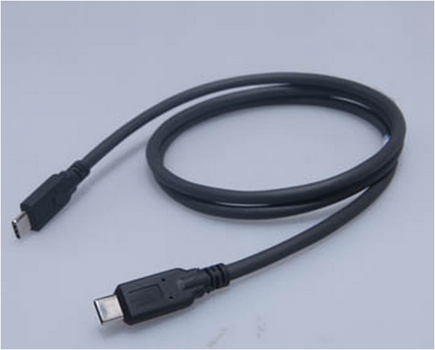 USB Type-C to Type-C Cable