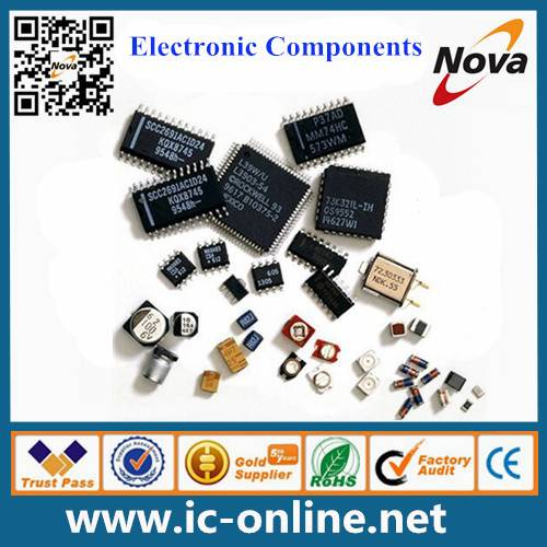 New Original Electronic Components IC Chips 74HC595D