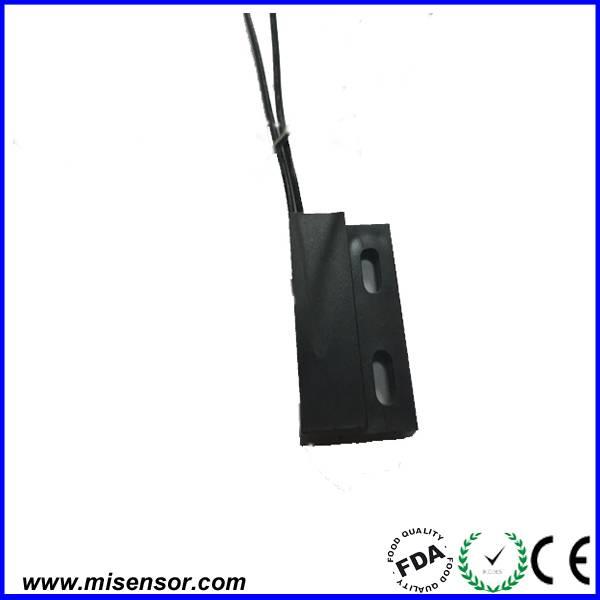 Rectangular Reed Sensor proximity switch