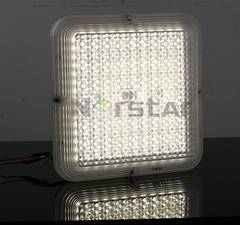 IP65 Led tri proof light for shatter proof light 315mm 30W CE RoHs approved